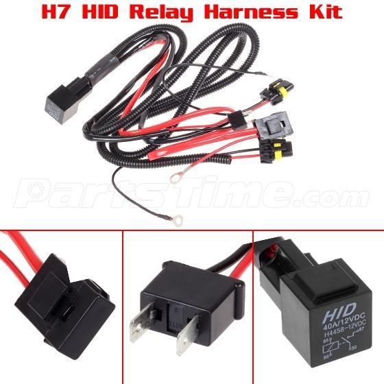 kensun 9006 hid wiring diagram photo album wire diagram images automotive wiring wiring relay harness hid conversion kit wiring automotive wiring kensun 9006 hid wiring diagram